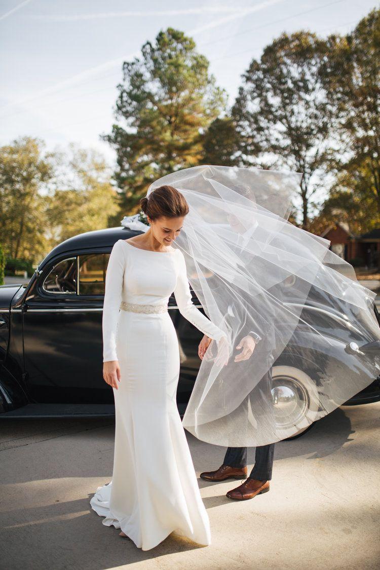 Roman & Mariam   Charlotte, NC — Taras Ilchuk   Wedding dress ...