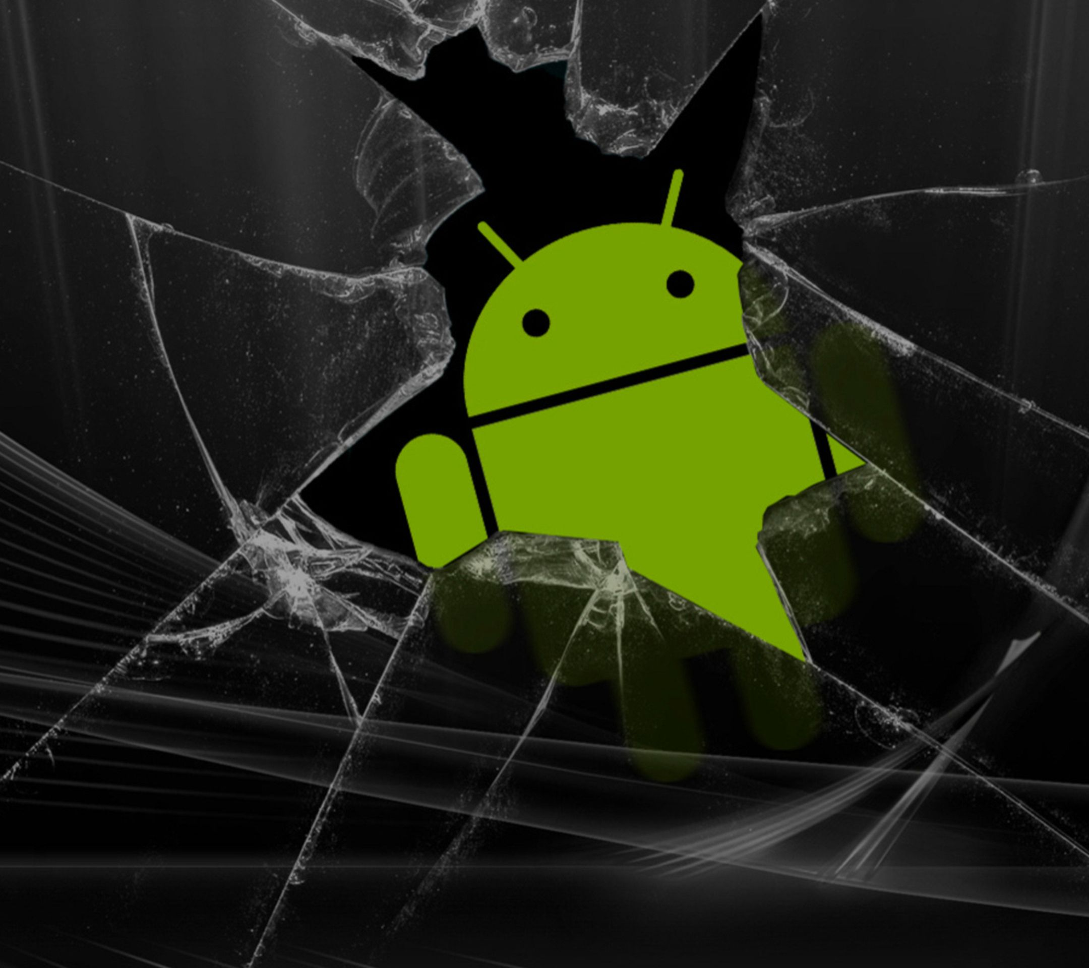 GalaxyS5, Wallpaper, Android Cool wallpapers for