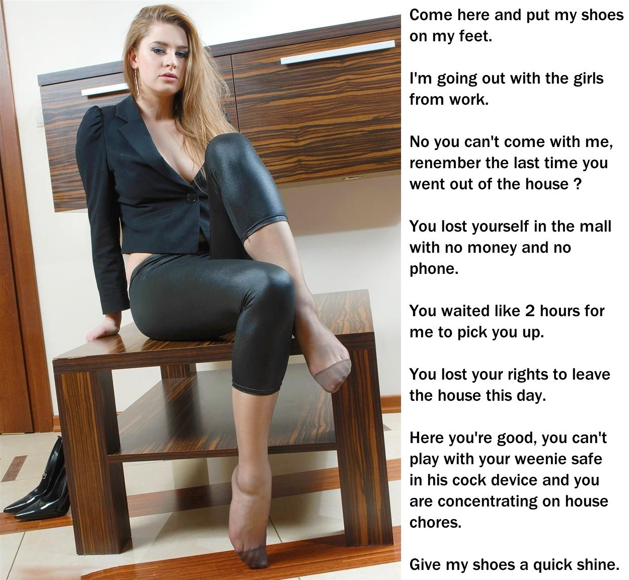 Pussy Worship Captions Top pinpat on fd captions | pinterest | captions, submissive and nice