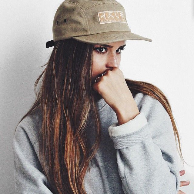 cute girls in hats hats pinterest face goal and girls