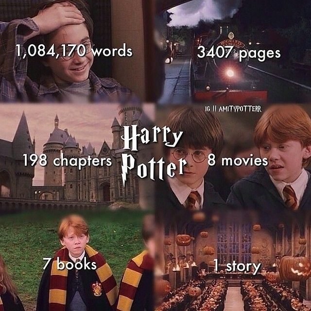 202 Likes 7 Comments Harry Potter Officialharrypotterlovers On Instagram If You Love Harr Slytherin Harry Potter Harry Potter Books Harry Potter Movies