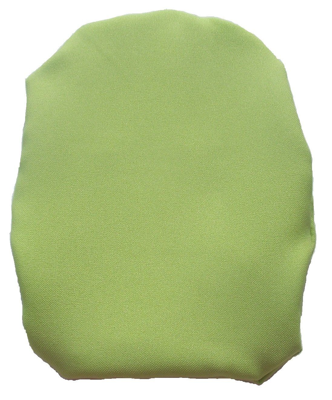 Stoma Cover Bengaline Lime Green af56f0c0f9f0