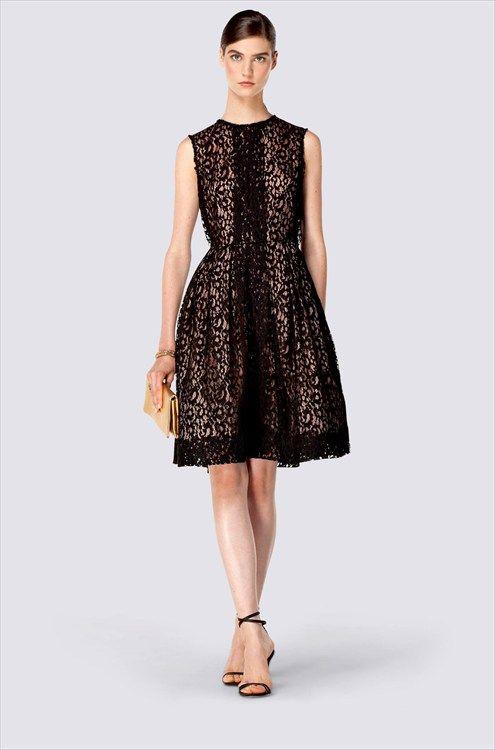 7a14c9908 Catálogo de ofertas de Carolina Herrera | Fashion | Dresses, Spring ...