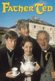 Father Ted A Christmassy Ted Download Free  Father Ted wins