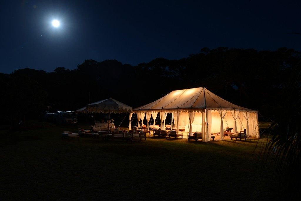Bethells Beach Cottages. 30-120 guests | Auckland wedding ...