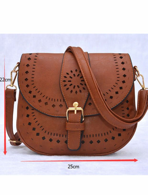 a71d7282a691 Festival Cross Body Bag