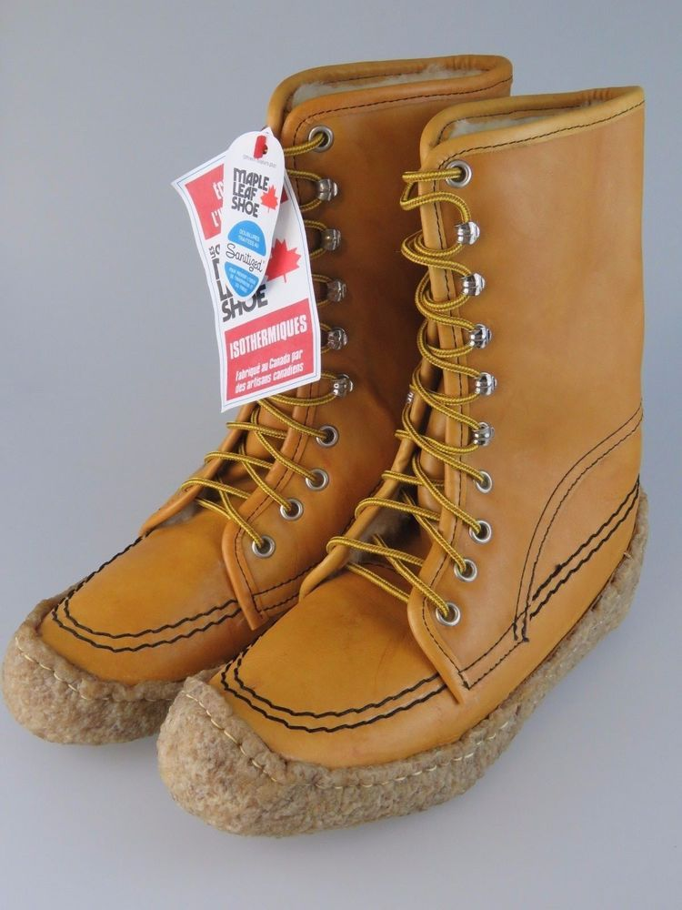 50c3be4d068 Pin by Sarah Hastert on SHOES   Shoes, Boots, Winter boots