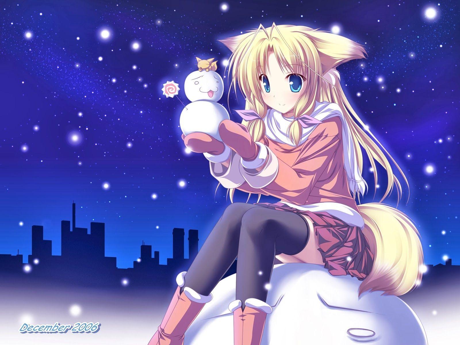mundo anime Chica anime kawaii, Anime kawaii, Chicas anime