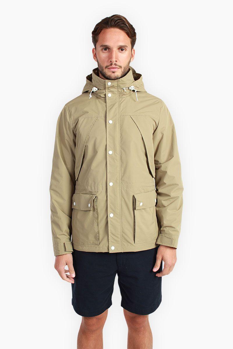 WIN! Men's Penfield Outdoor jackets!
