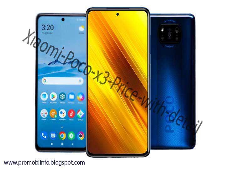 Xiaomi Mobile Price With Detailed Xiaomi Dual Sim Mobile Price