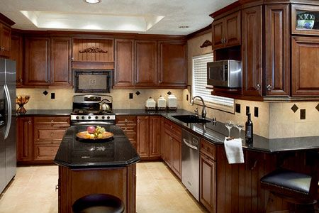 Remodelled Kitchens Photos Of Kitchen Remodels  Kitchen Remodel  Pinterest .