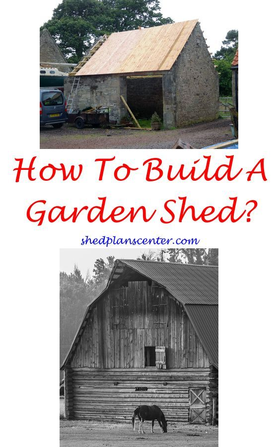 toolshedplans 8x12 shed plans for free shed mezzanine floor plans – Free Garden Shed Plans 8X12