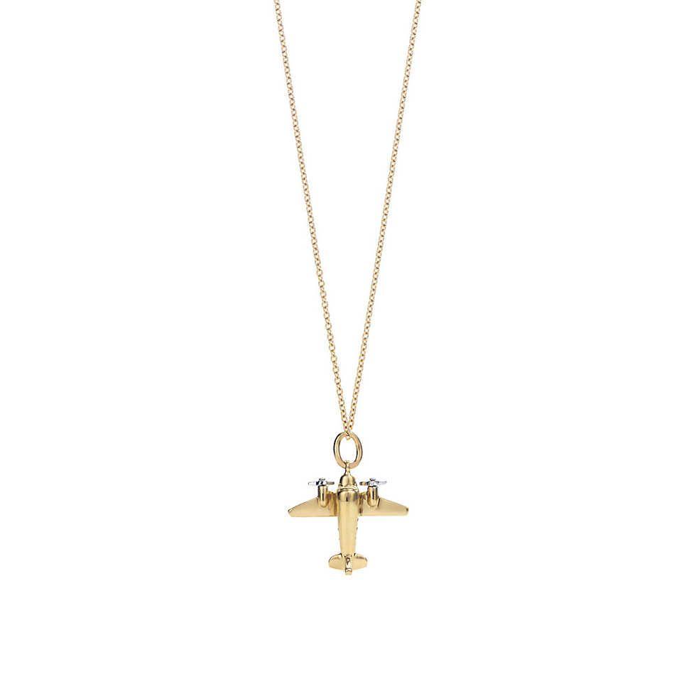 8992b2051 Tiffany Keys:Heart Key Pendant | Dazzling | Fashion, Fashion outfits ...
