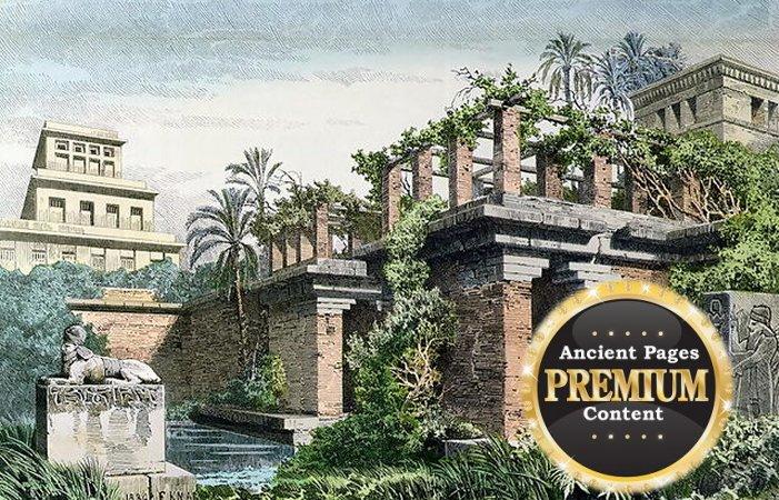 a95b3f995c14fd2f203b3db414aacc35 - Secrets Of The Dead Gardens Of Babylon