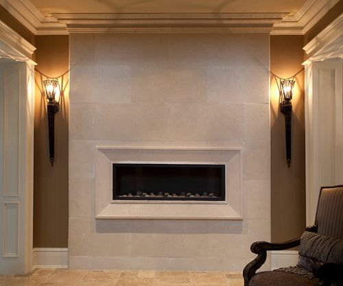 Wall Niches Designs large wall niche made for furnishing and a large star wall hanging Vertical Wall Stone Niches Ideas Custom Wall Panel With Custom Frame Niche