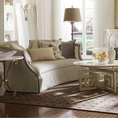 Pin By Glnucr On Livingroom Bernhardt Furniture Sofa