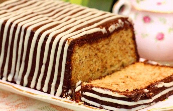 موقع طبخة موقع عربي لنشر الوصفات وتبادل الآراء Recipes Food Cake
