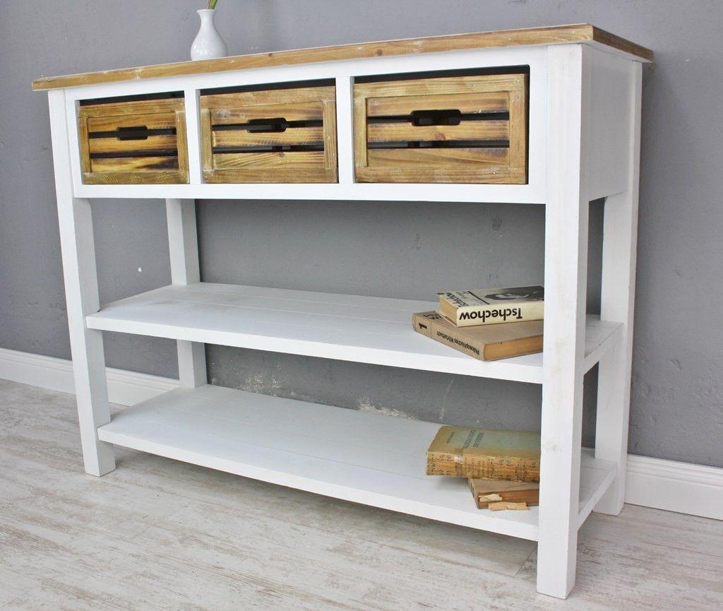 Nett Kuche Sideboard Sideboard Kuche Kuche Holz Sideboard