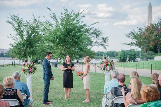 Casual-outdoor-wedding-venue-washington-dc-wedding-red