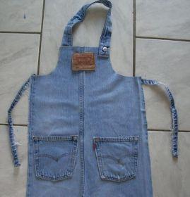 que faire avec un vieux jean couture pure loisirs couture pinterest vieux jeans. Black Bedroom Furniture Sets. Home Design Ideas