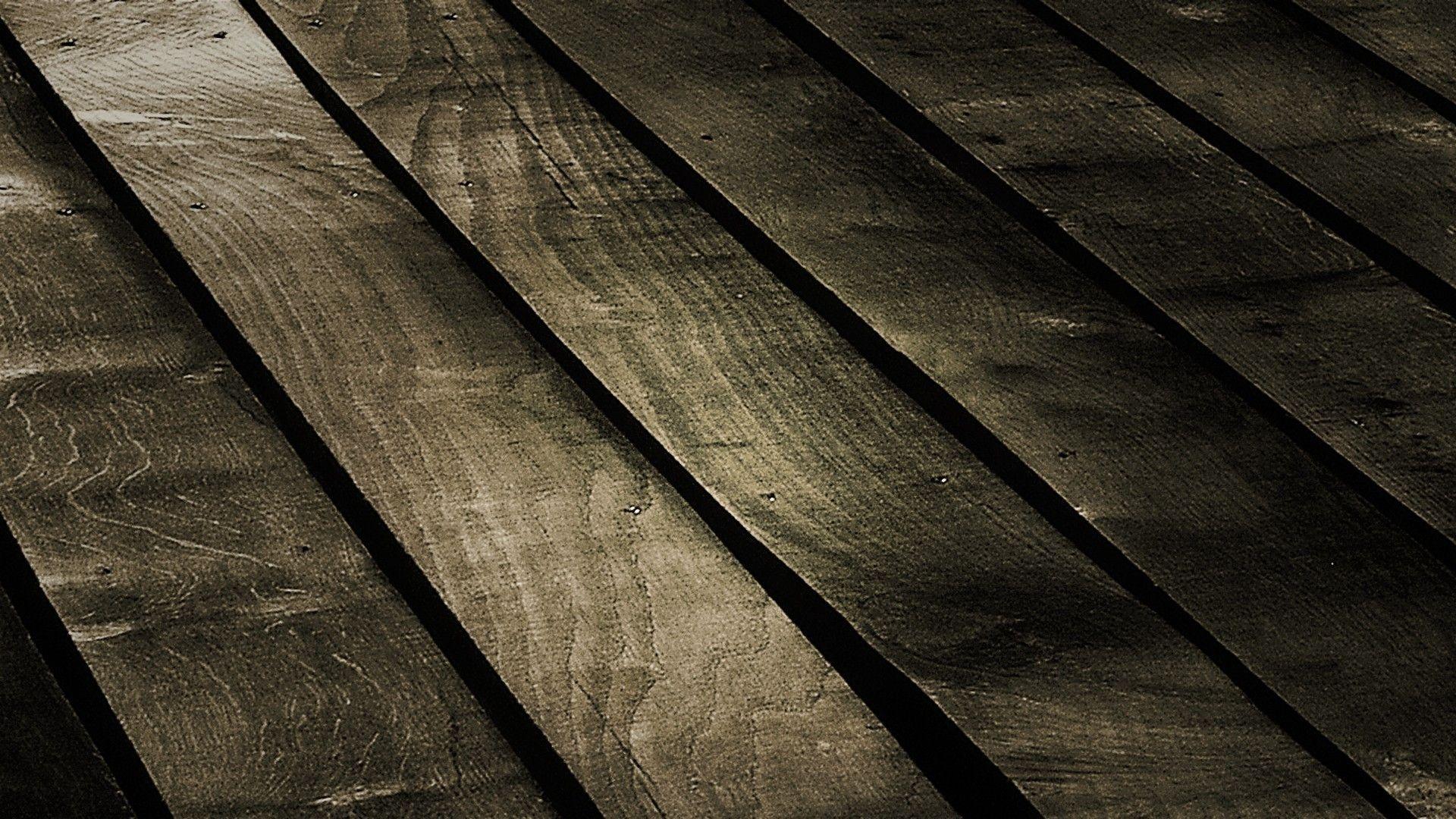 dark wood floor perspective. Misty Dark Woods Forests Nature Background Wallpapers On 1920×1080 (33 · Floor WallpaperWood Wood Perspective P