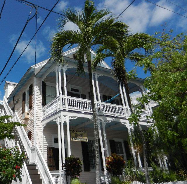 Seeing Key West On A Budget Key West Vacations Key West Key West Hotels