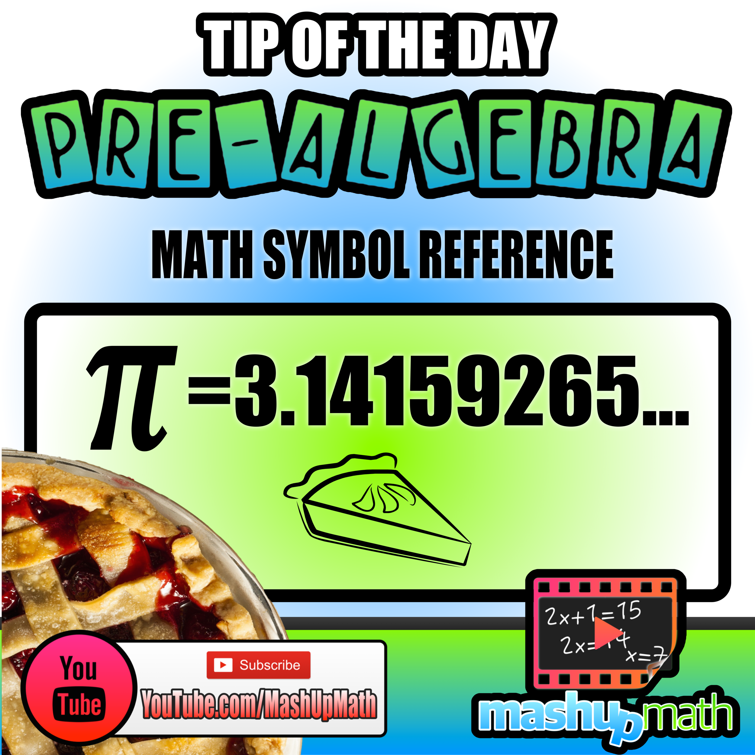 How Many Digits Of Pi Do You Know Catch All Of Our Daily