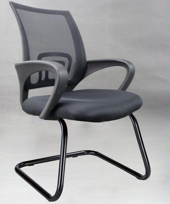 black desk chair/office chair ergonomic/office chair no ...