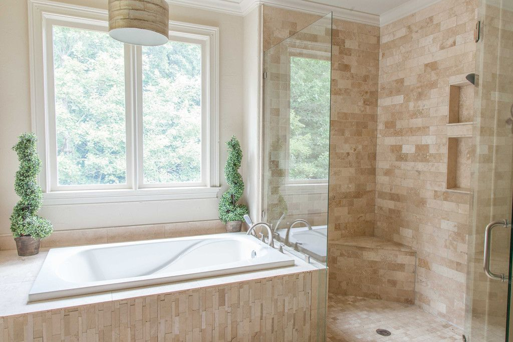 How To Make The Best Shower Door Cleaner Ever With Dawn Vinegar