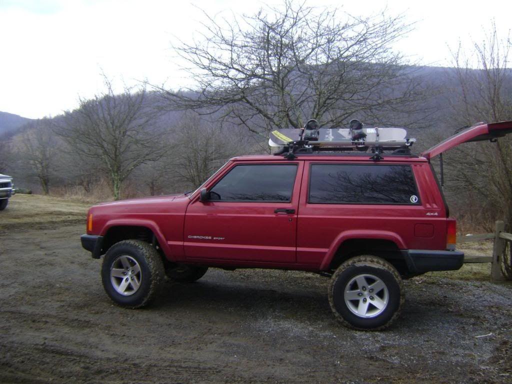 4 Door Or 2 Door Cherokee What Say You Jeep Xj Jeep Cherokee