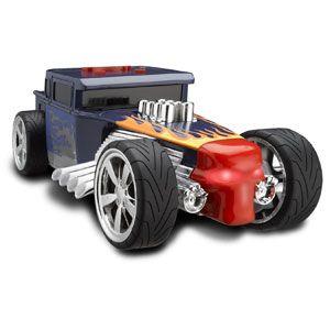 Hot Wheels Light Racer Bone Shaker Hot Wheels Hot Wheels Toys Hot Wheels Party