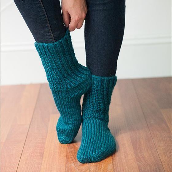Pin de Wendy Schmidlkofer en Knitting | Pinterest | Dos agujas ...