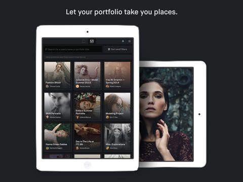 Kredo app iPad Screenshot 1