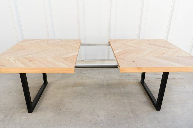 Pin On Dinning Tables