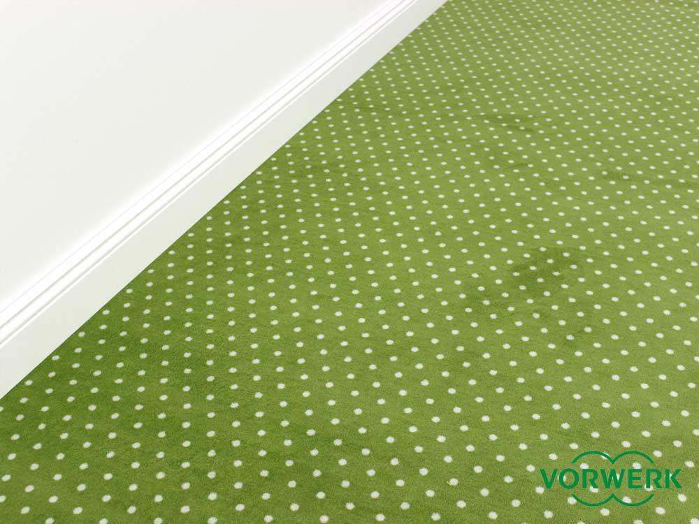 Teppichboden kinderzimmer vorwerk  Vorwerk-Teppichboden Bijou | Kinderzimmer #1 | Pinterest | Schmuck