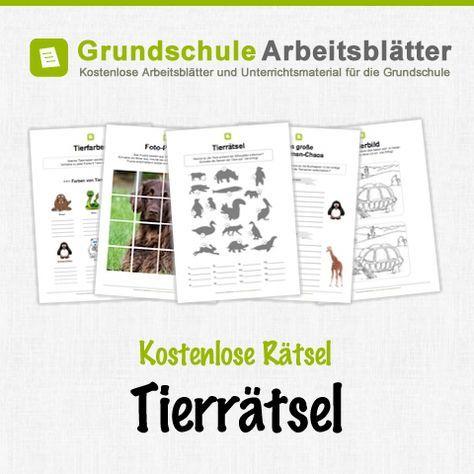 Fantastisch Erwerbseinkommen Kredit Arbeitsblatt 2014 Galerie ...