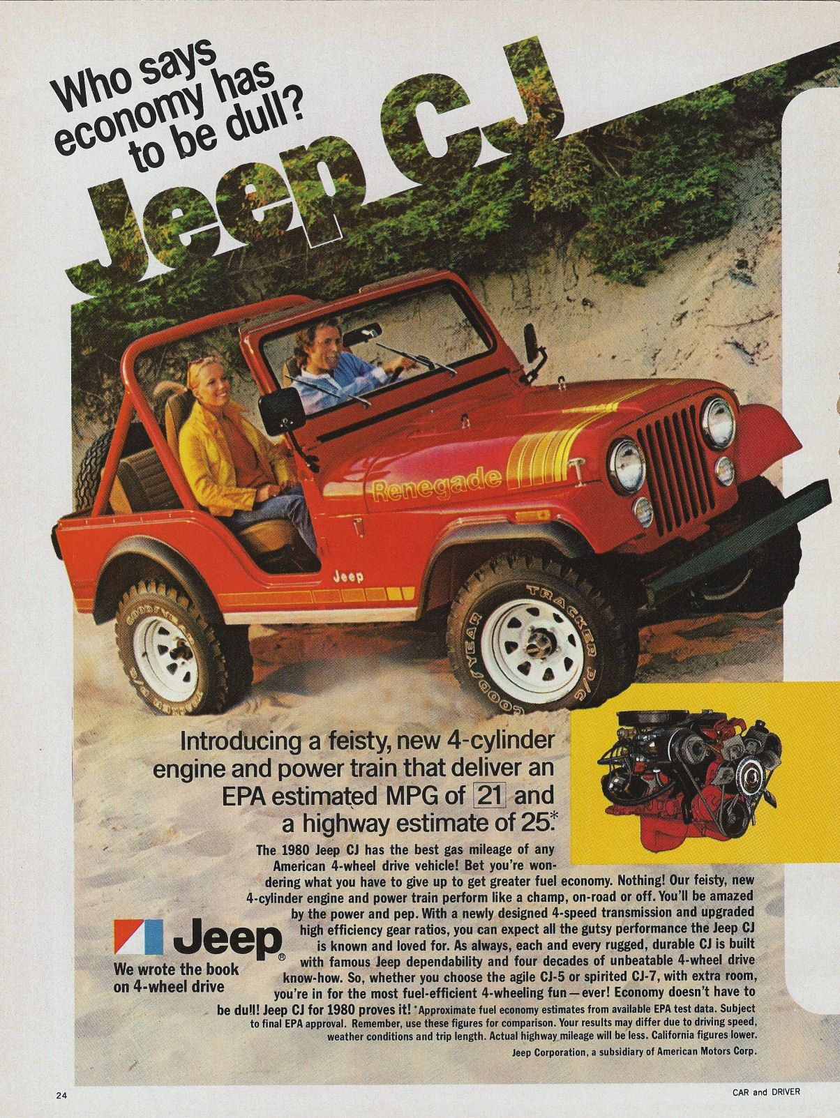 A Be E F Ae Dca E Fe Ef on Best Jeep Images On Pinterest Truck Rolling Carts And