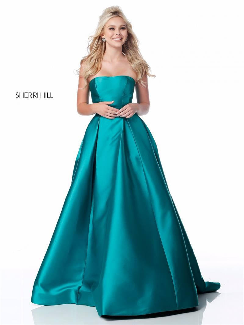 Colorful Prom Dresses In Mcallen Tx Gift - All Wedding Dresses ...