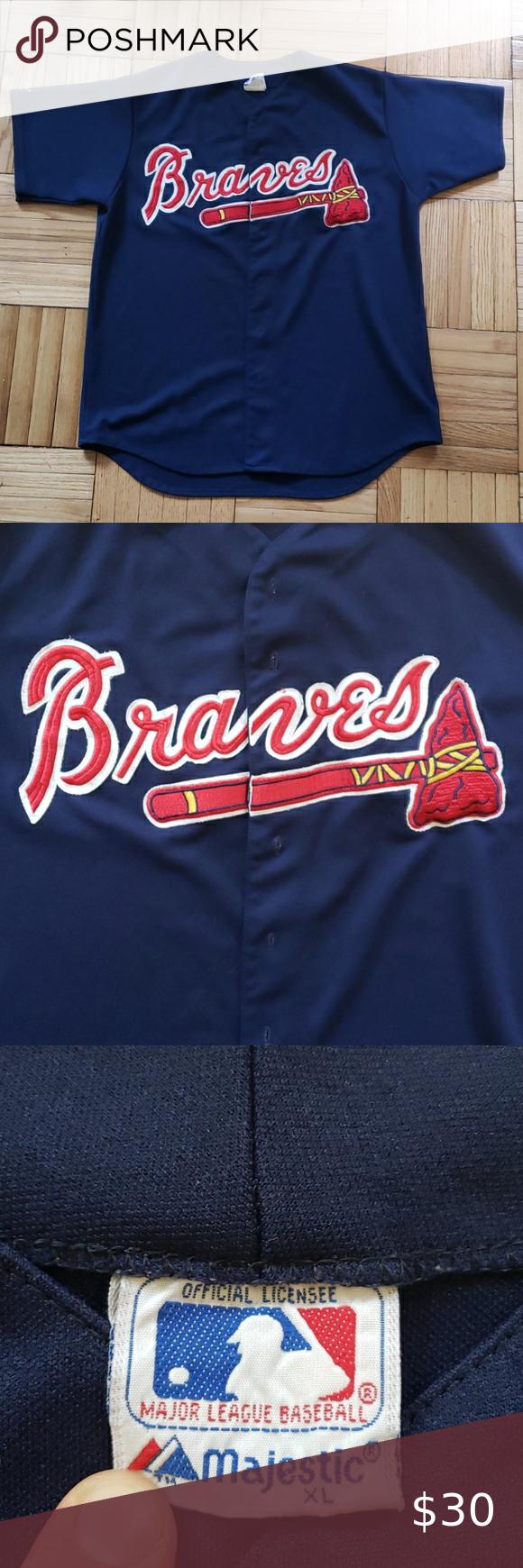 Throwback Uniforms Mlb Uniforms Baseball Uniforms Throwback