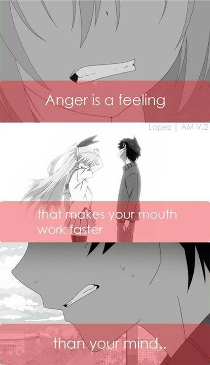 Chitoge and Raku / Nisekoi | Quotes | Pinterest | Anime, Manga and ...