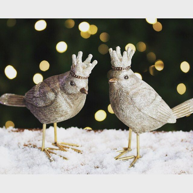 Such cute table pieces.  New for 2015.  #christmas2015 #christmasdecorating #melbourneshop #melbournestore #christmasshop #retail #retailshop #christmas #mychristmasmychristmastree