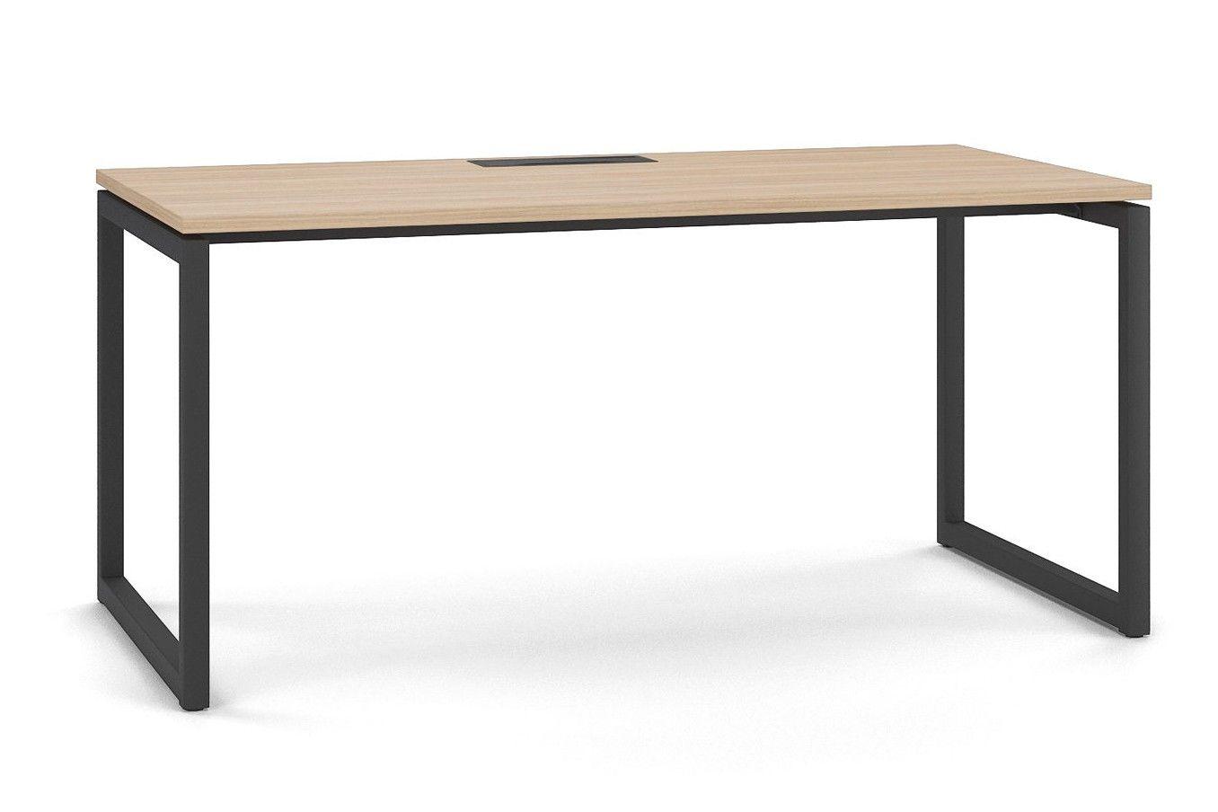 Nova O Desk From Narbutas Desk Set Table Furniture Furniture