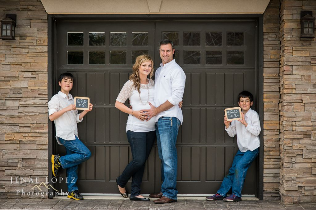 Outdoor Photography Poses | Galleries: Outdoor Family ...