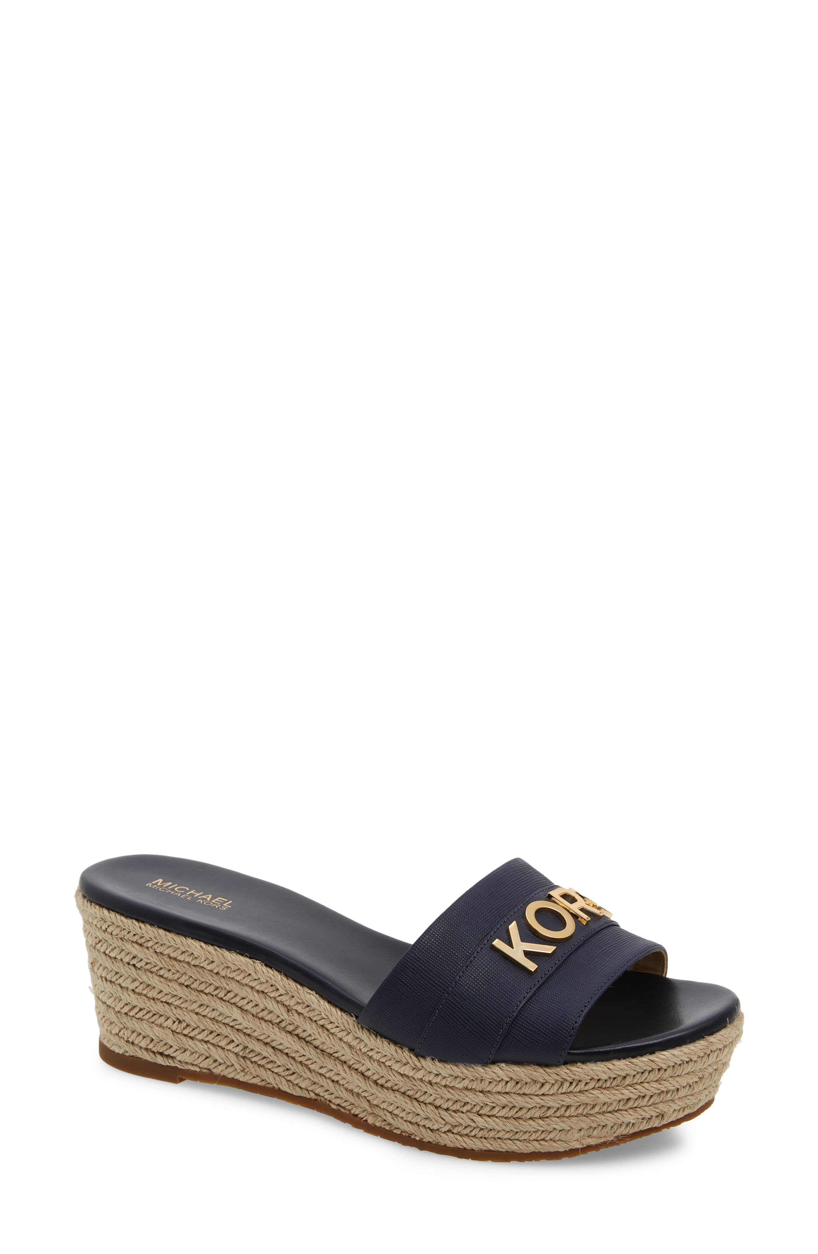 brady platform slide sandals purchase