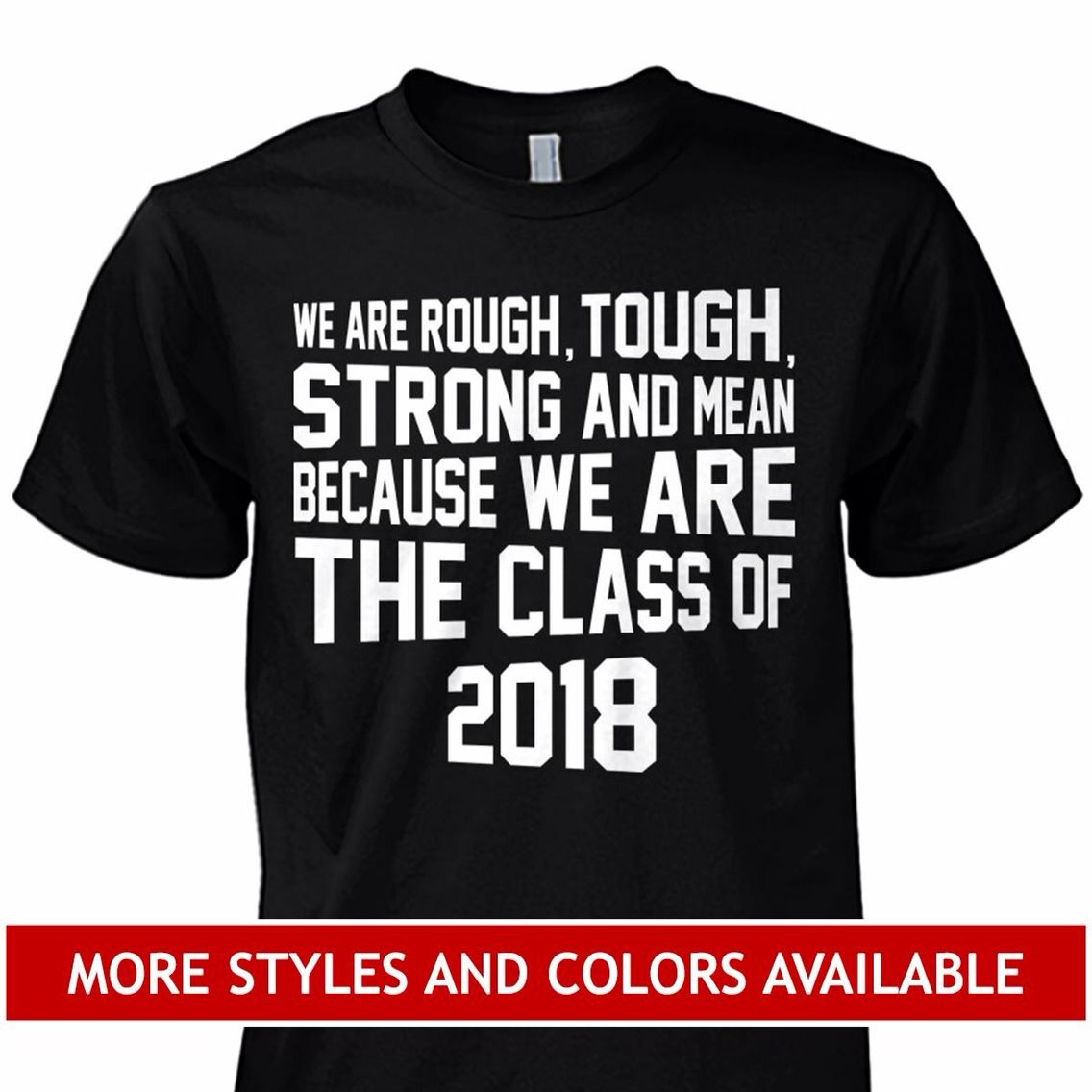 Ideas For Shirt Designs t shirt design ideas Class Or 2018 Shirts