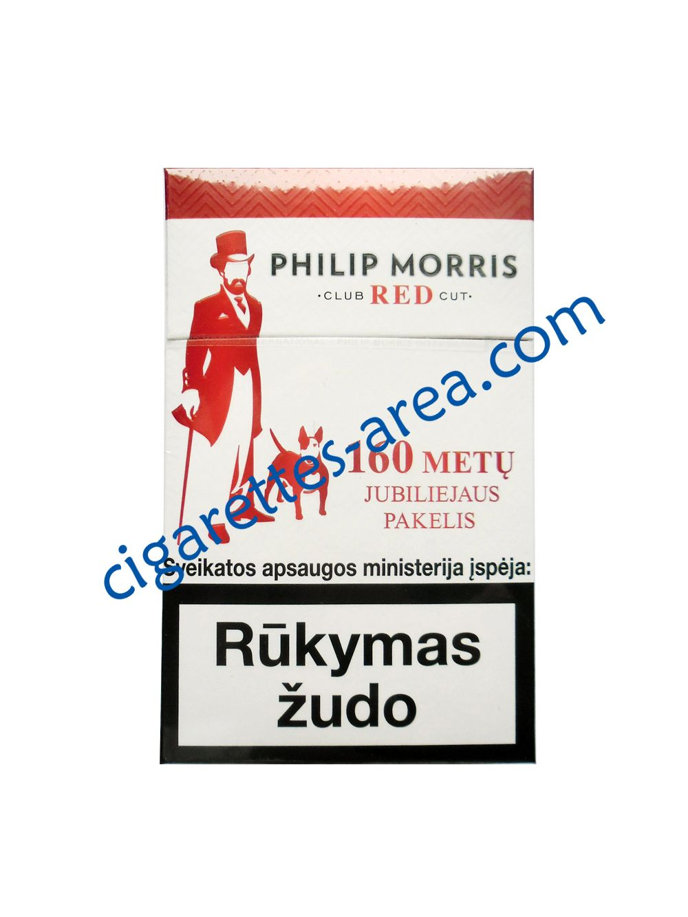 philip morris essay Strategic management – philip morris international (pmi) phillip morris international inc (pmi) is a multinational company dealing with tobacco and cigarette its headquarters are based in new york, united states with the distribution of its products spanning to over two hundred nations (pmi, 2013.