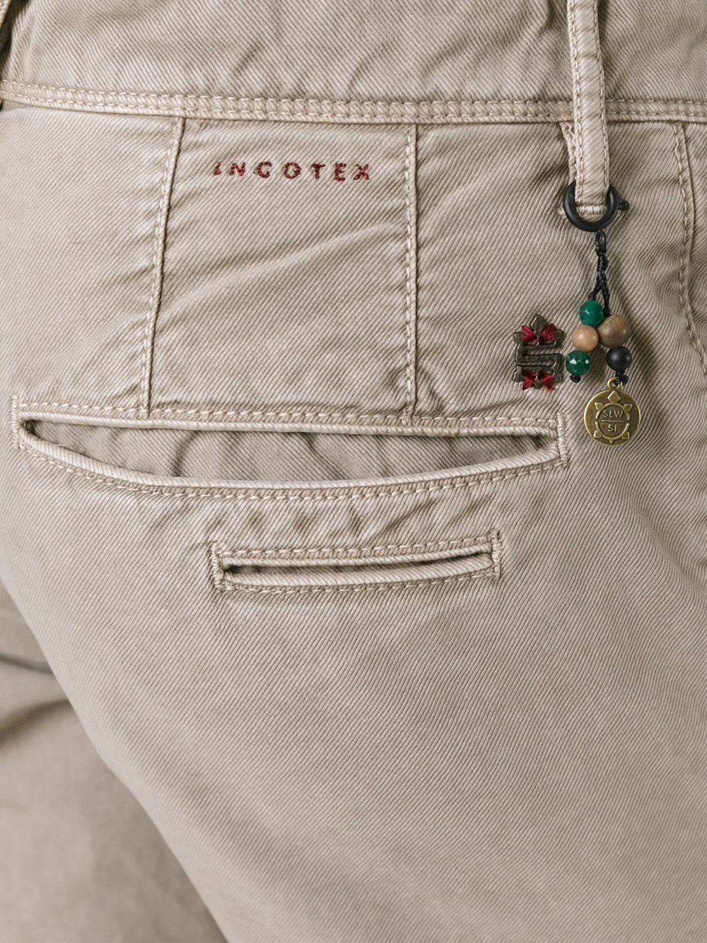 74ef749ad Trouser back pocket details Mens Trousers Casual, Men Trousers, Trouser  Pants, Denim Pants