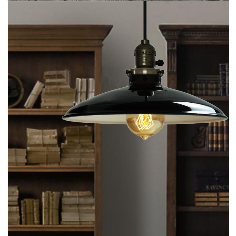 Cheap light curing lamp buy quality lamp bulb directly