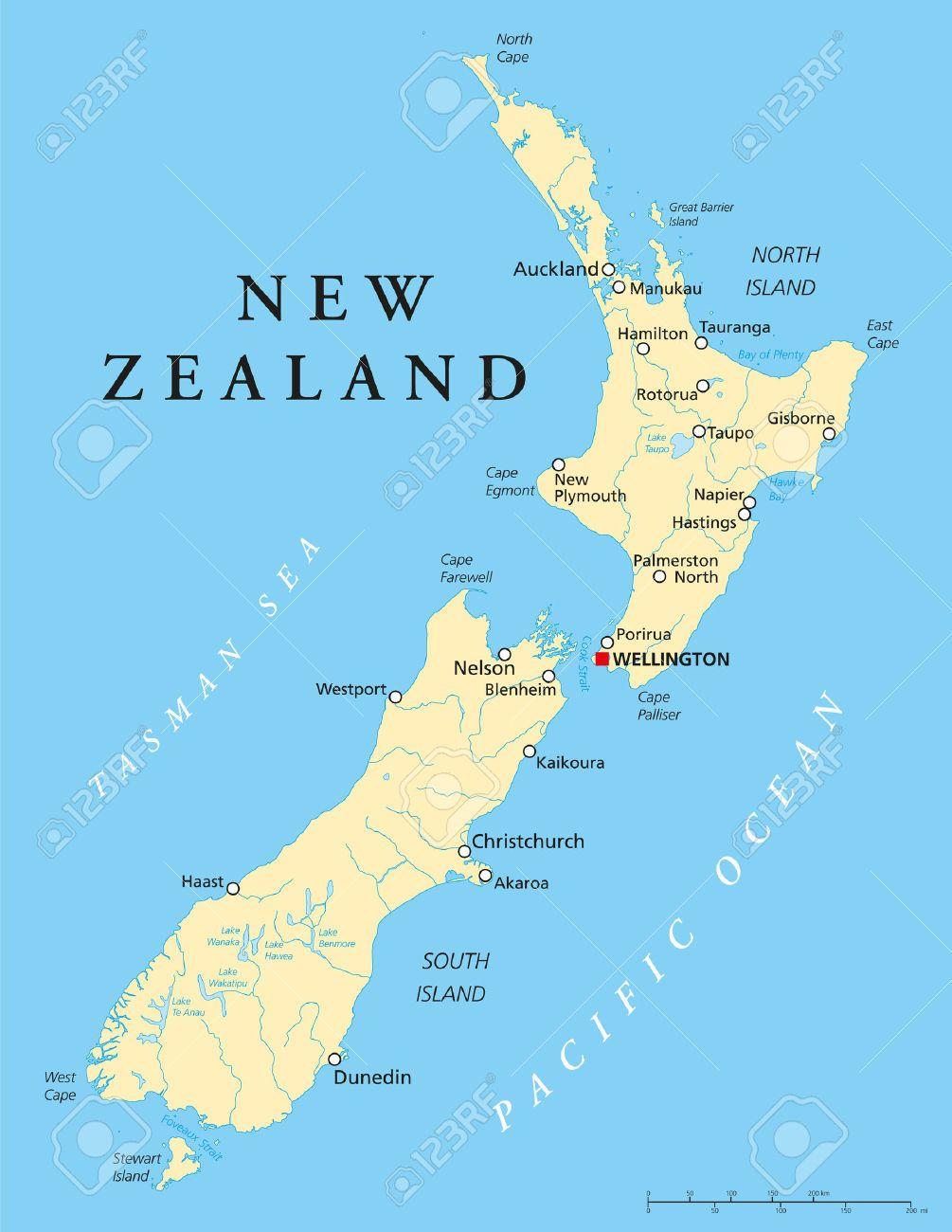 R sultat de recherche d 39 images pour new zealand capital for Port zelande map
