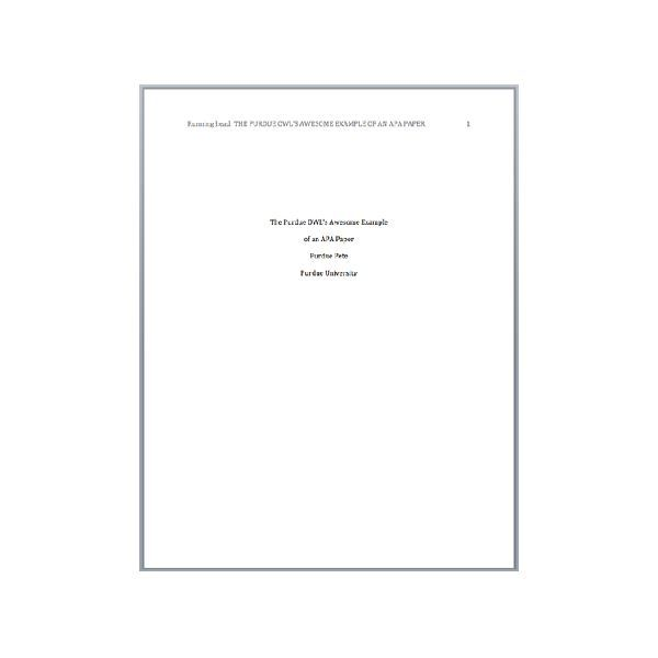 Related Image With Images Essay Cover Page Cover Page